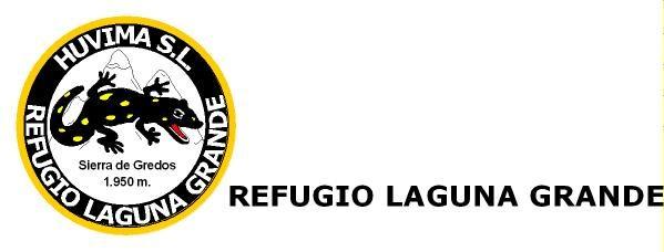 Refugio Laguna Grande